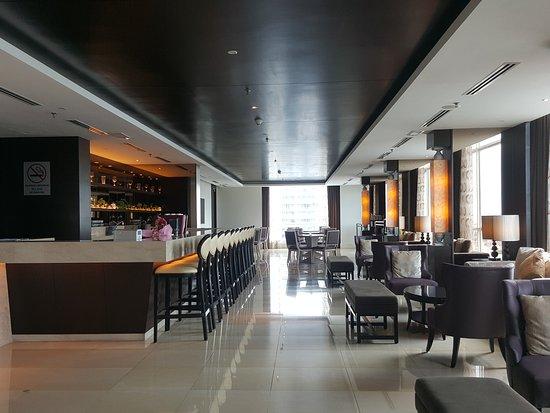 Hatten Hotel Melaka: 20170201_120507_large.jpg