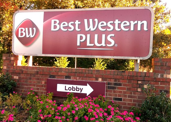 Photo of BEST WESTERN PLUS Governor's Inn Richmond