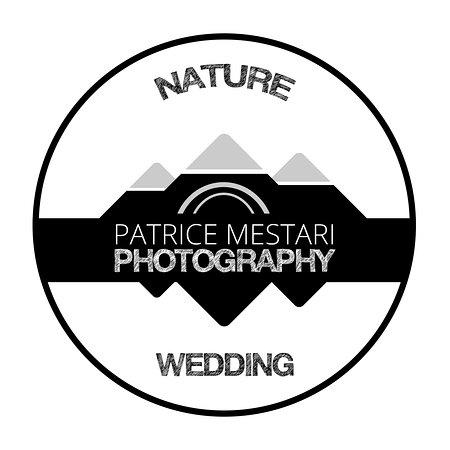 Patrice Mestari Photography: getlstd_property_photo