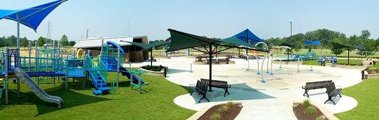 Fort Wayne, IN: Kreager Park