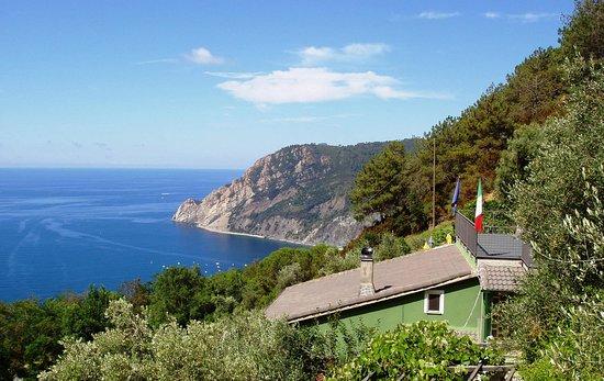 B&B Villa Pietra Fiore