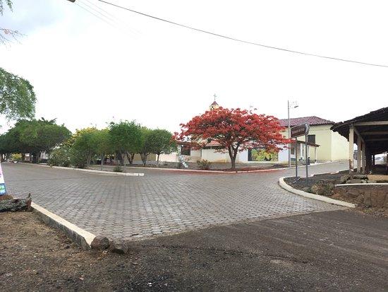 Equador, RN: photo0.jpg