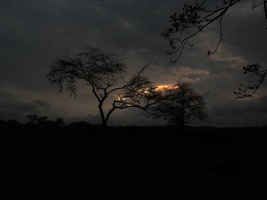 Equador, RN: photo2.jpg
