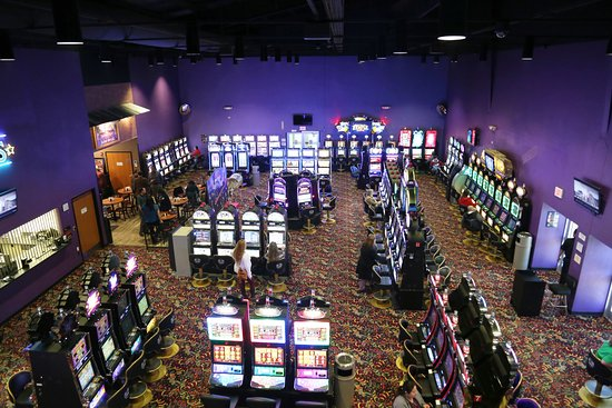 Sac and fox nation casino stroud ok how to cheat on slot machines in borderlands 2