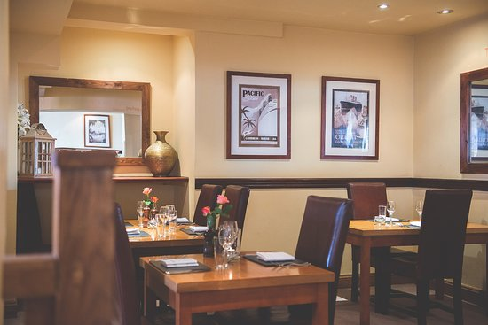 rose and crown - updated 2017 prices & inn reviews (yealmpton