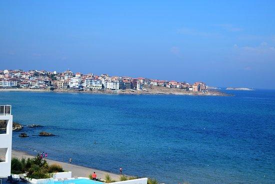 Hotel Marina Beach Bulgaria Tripadvisor