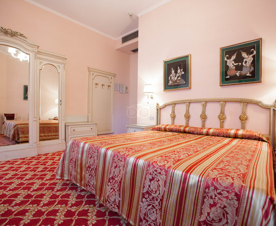 cfd03917fe HOTEL MILAN SPERANZA AU LAC - Now €153 (Was €̶1̶7̶2̶) - UPDATED 2019 ...