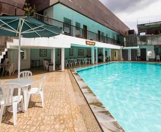 tirtagangga hotel prices reviews garut indonesia tripadvisor rh tripadvisor com