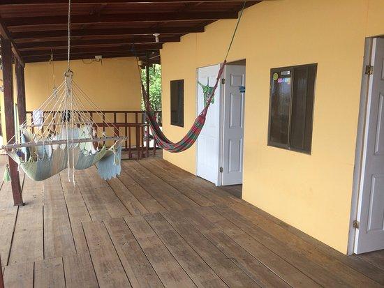 Hostel Los Tres Hermanos: photo1.jpg