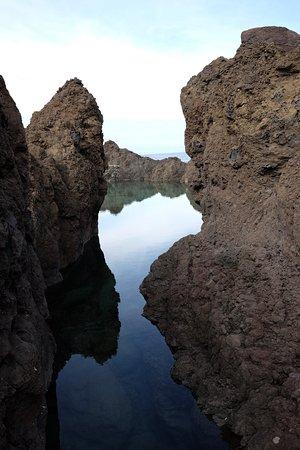 Porto Moniz Natural Swimming Pools: photo8.jpg