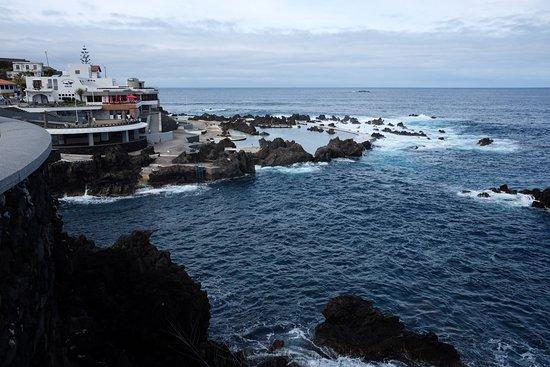 Porto Moniz Natural Swimming Pools: photo9.jpg