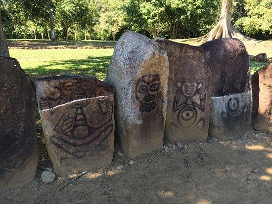 Parque Ceremonial Indigena de Caguana: photo2.jpg