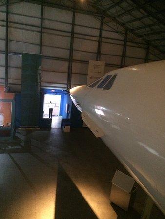 Barbados Concorde Experience: photo1.jpg