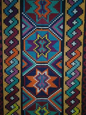 Muzeul de Etnografie Si Arta Populara - Tulcea / Ethnographic and Folk Art Museum - Tulcea