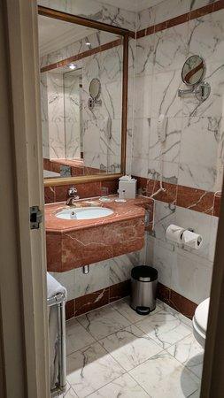Millennium Hotel London Mayfair : IMG_20170124_172013_large.jpg