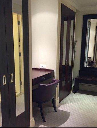 ライラス エステート ホテル スパ & コンベンション センター Image