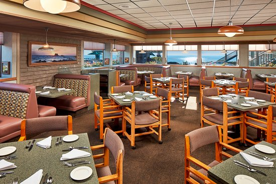 Cavalier Restaurant San Simeon Reviews Phone Number Photos Tripadvisor