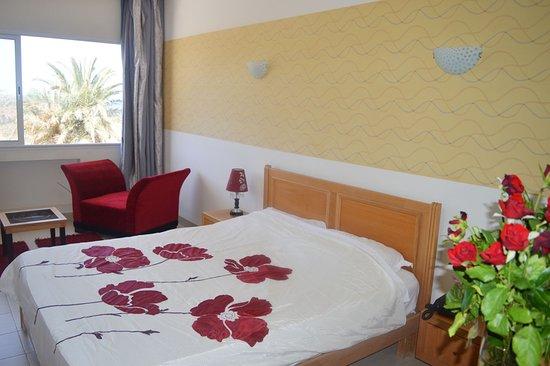 Hotel Ennakhla