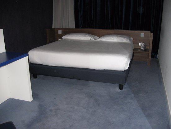 loft 130) heerlijk 2 persoonsbed - photo de devero hotel & spa