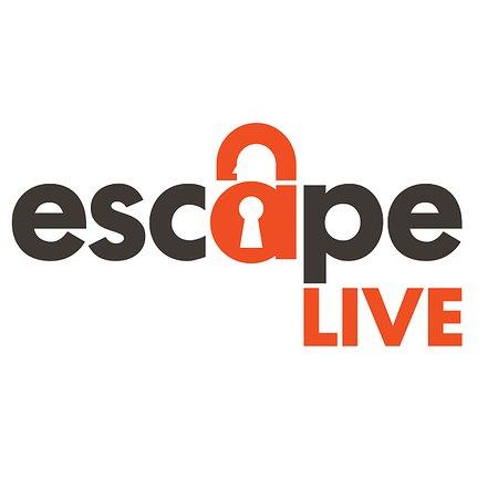 Escape Room Live Coventry