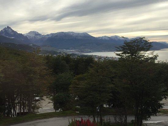 Las Hayas Ushuaia Resort: photo3.jpg