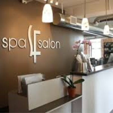 Foushee Salon and Spa