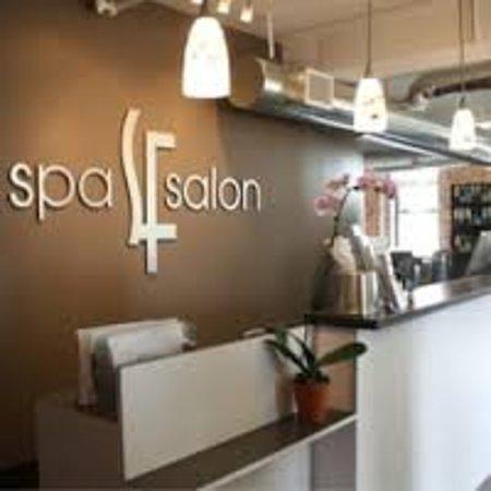 Foushee Salon and Spa