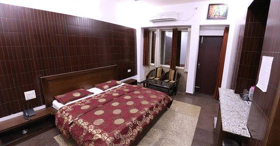 Suryodaya Hotel
