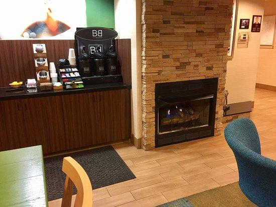 Fairfield Inn & Suites Jacksonville: photo1.jpg