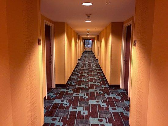 Fairfield Inn & Suites Jacksonville: photo2.jpg