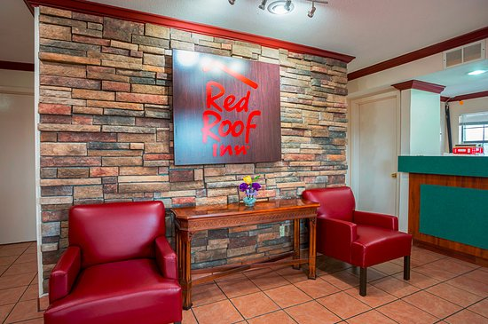 Red Roof Inn West Memphis