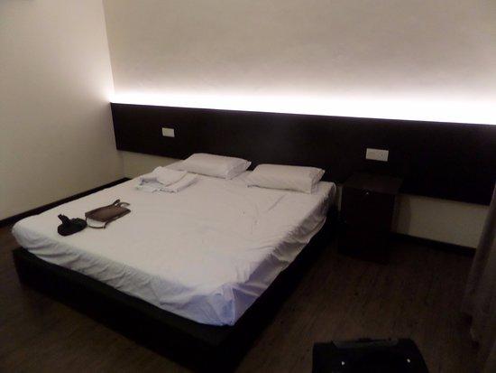 Sayy Haa Inn