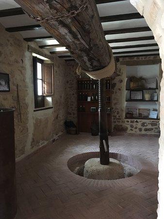 Casabermeja, Espanha: photo8.jpg