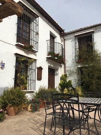 Casabermeja, Espanha: photo9.jpg