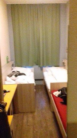 마이닝거 호텔 암스테르담 시티 웨스트 사진