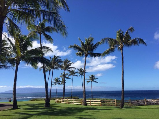Kapalua, Hawái: photo0.jpg