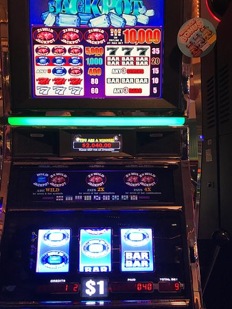 Silver legacy casino 775 329 4777 fax win river casino redding