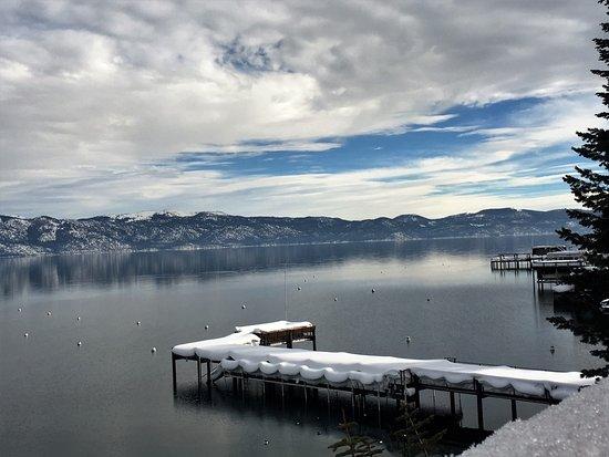Tripadvisor North Lake Tahoe Restaurants