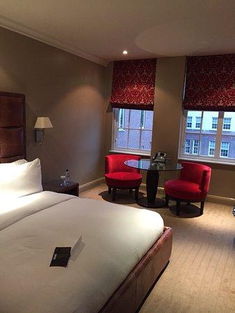 The May Fair Hotel: photo0.jpg