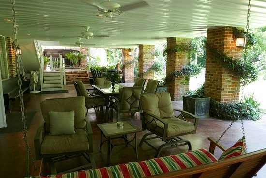 pleasant hill bed and breakfast - updated 2017 b&b reviews