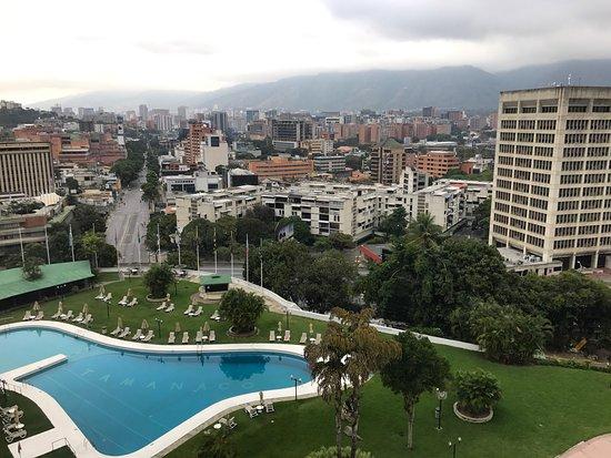 InterContinental Tamanaco Caracas: photo0.jpg