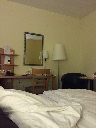 H+ Hotel & SPA Friedrichroda: photo0.jpg