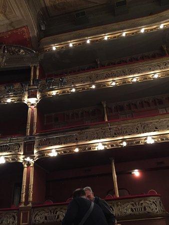 Teatro Liceo: photo7.jpg