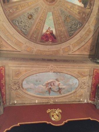 Teatro Liceo: photo9.jpg
