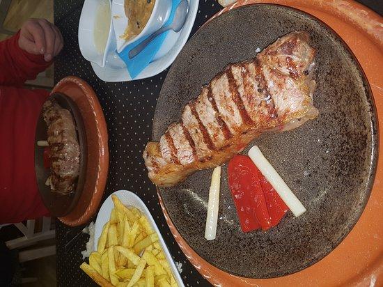 San Xoan de Poio, Espagne : 20170129_165856_large.jpg
