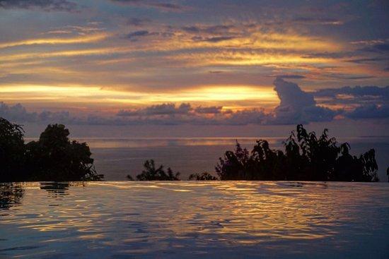 Santa Barbara, Kosta Rika: Ale Tours Costa Rica