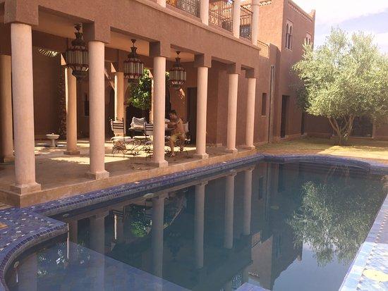 Residence Dar Lamia: photo4.jpg