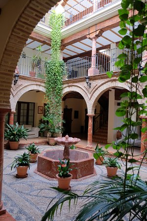 Hotel Domus Selecta Finca Eslava