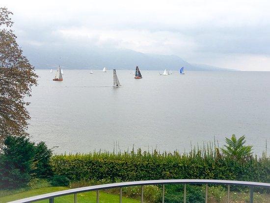 La Tour-de-Peilz, Svizzera: photo0.jpg