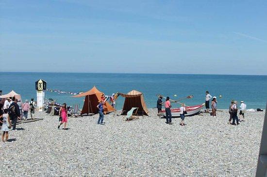 Office du tourisme de mers les bains mers les bains frankrijk beoordelingen - Office du tourisme balaruc les bains ...